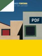 FrancoFontana.pdf