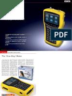 satlink.pdf