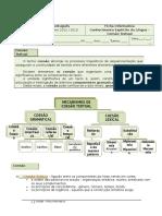 Ficha Informativa-Coesão Textual