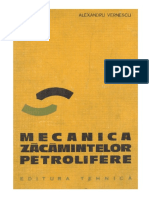 Mecanica Zacamintelor Petrolifere 1