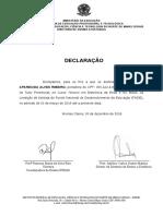 D. DE ATUAÇÃO Elivaneth.pdf
