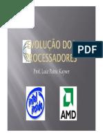 evoluodosprocessadores-130708235848-phpapp02.pdf