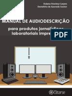 Manual_de_audiodescrição_para_produtos_jornalísticos_laboratoriais_impressos-1.pdf
