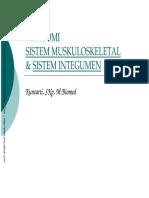 anatomimuskuloskeletal-5.pdf