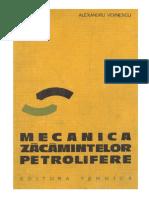 Mecanica Zacamintelor Petrolifere 1.doc