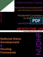 Philippine Housing