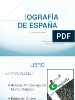 Geografía de España.pdf