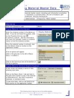SAP_MM03_Material_Master_Display.pdf