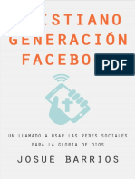 Cristiano Generacion Facebook.pdf