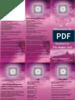 Spiritual-Affirmation-English.pdf