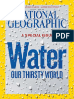 National Geographic 2010-04