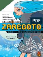 Zaregoto-vol-1.pdf
