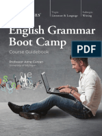 GrammarBootCamp_2222.pdf