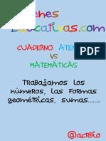 CUADERNO-ATENCIÓN-VS-MATEMÁTICAS.pdf