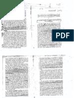 CPE - Monnerot Revolucion y Mitologia Comparada