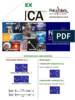 Memorex de Física.pdf