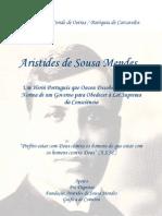 Diálogos_Sobre_Aristides_de_Sousa_Mendes
