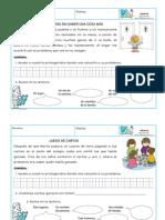 comprensión-lectora-para-pensar-4-.pdf
