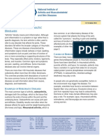 arthritis_rheumatic.pdf