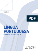 Livro 2.pdf