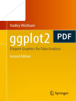 (Use R!) Hadley Wickham (auth.)-ggplot2_ Elegant Graphics for Data Analysis-Springer International Publishing (2016).pdf