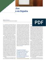 PALACIO CINCUENTA AÑOS DE TELEVISIÓN EN ESPAÑA.pdf