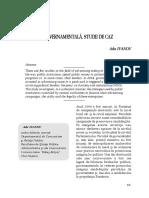studii de caz guv.pdf