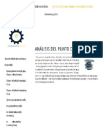 Análisis del Punto de Equilibrio - Ingeniería Industrial.pdf
