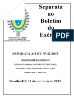 RUE.pdf