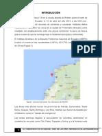 EJECUCIÓN-DE-OBRAS-POR-LA-MODALIDAD-DE-EJECUCIÓN-PRESUPUESTARIA-DIRECTA.docx