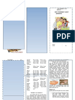 Anggie Fitriani 1303000050, Leaflet Diet Gout Artritis.docx