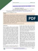 Article-009.pdf