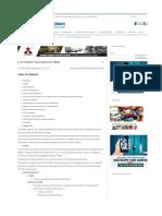DQ Blisteadora.pdf
