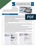 cubase_le_setup.pdf