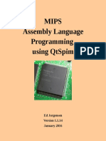MIPStextSMv11