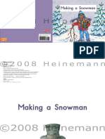 24 Making A Snowman.pdf