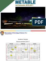 Timetable II Sem 2016-17.pdf