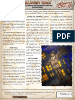 HarvestHome.pdf