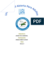 Tarea-1-de-Didactica-General. TAREA 4.docx