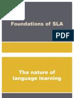 235573649-Foundations-of-SLA.pptx