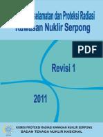 PedomanKNS2011.pdf