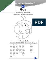 01 - Gus.pdf