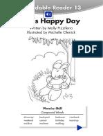 13 - Bill's Happy Day.pdf