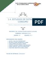 Exposicion-abastecimiento.docx
