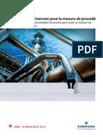 F Emerson Brochure Ok