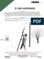 05-plh.pdf