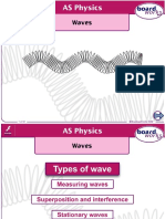 Waves.ppt