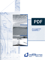 manual_glamet_lv METECNO.pdf