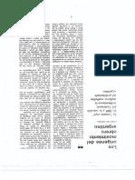 Del Campo, Hugo. Los orígenes del movimiento obrero argentino (fascículo, CEAL).pdf
