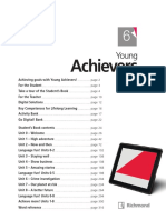 6-1-young-Achievers.pdf